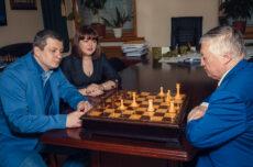 Интервью с Анатолием Карповым2