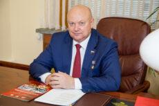 Андрей Красов