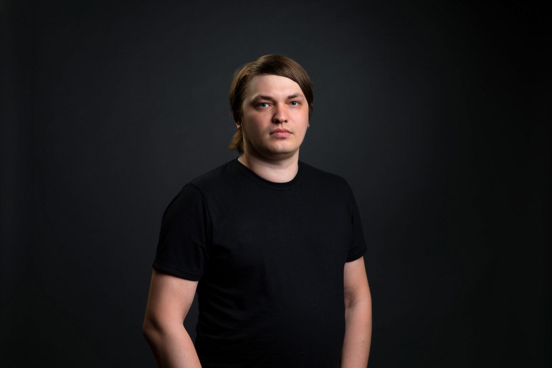 Александр Кожевников, StreamStack - защищенный видеохостинг и разработка сайтов для онлайн-школ, конференций и курсов